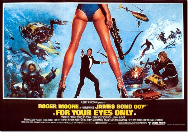 for_your_eyes_only_movie_poster