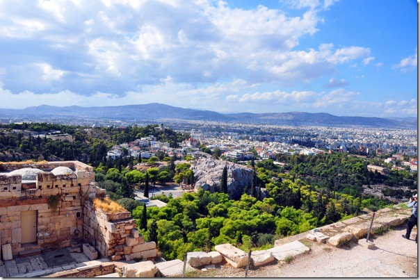 Acropolis_5748_100926