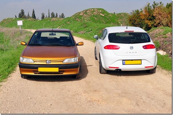 Peugeot_7344_110114