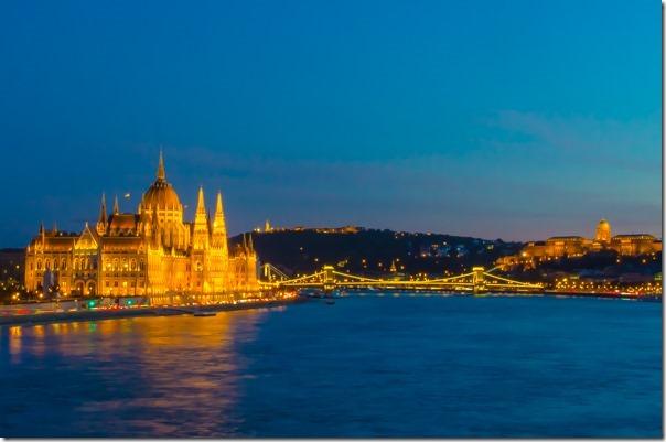 BudapestOct17_6323_171011