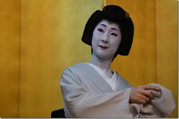 KyotoFMOCAGeishaPerformance_4583_180409
