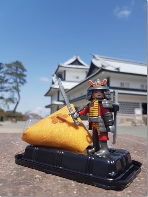 Kanazawa_125041_180413