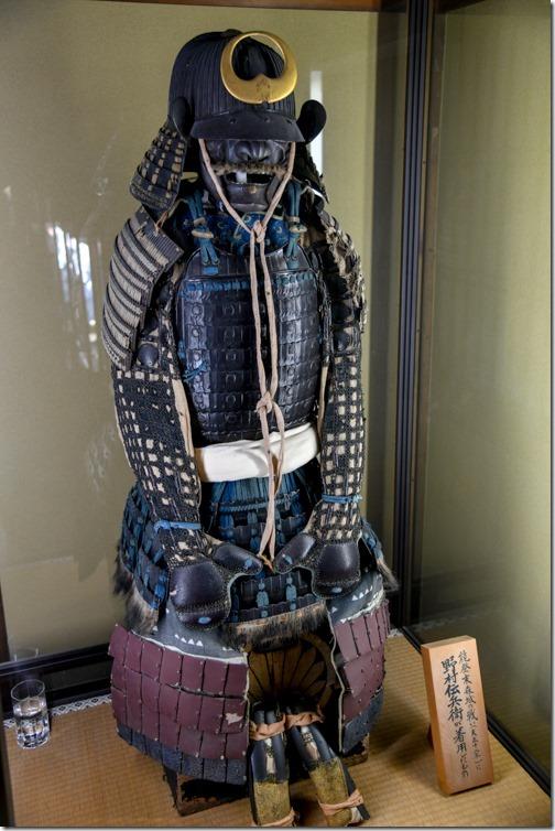 Kanazawa_5347_180413