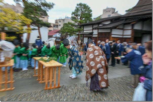 Takayama_5919_180415
