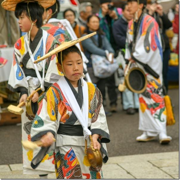 Takayama_5995_180415