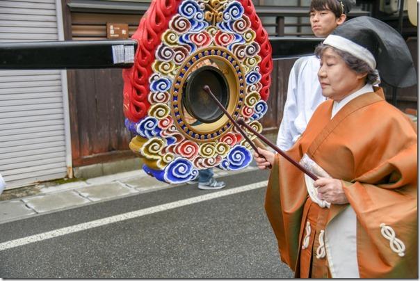 Takayama_6122_180415