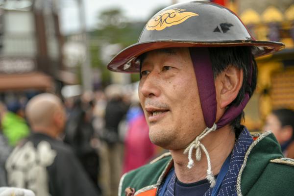 TakayamaFaces_6250_180415