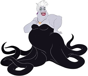 Ursula-Little-Mermaid-Disney-witch-h1