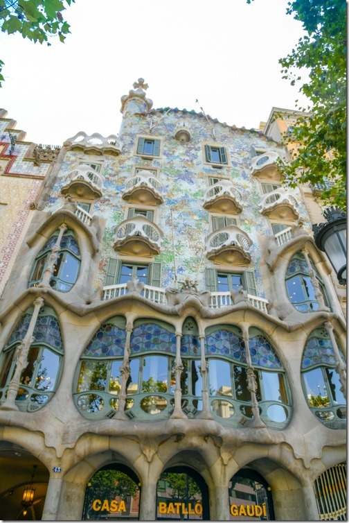BarcelonaDay2_1240_180718