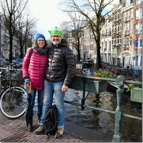 Amsterdam_8396_190128